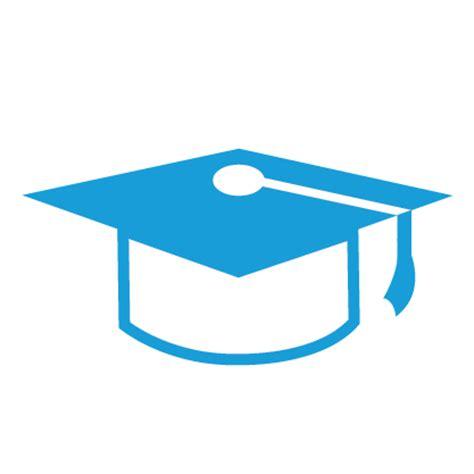 Comparative Biomedical Sciences Graduate School