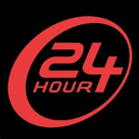 Gym Membership 24 Hour Fitness Health Club Membership