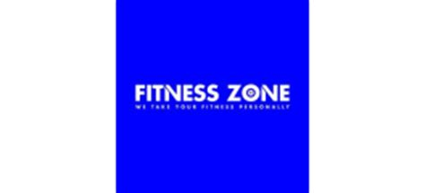 24 Hour Fitness 40, 000 Jobs, Employment in Rancho Santa